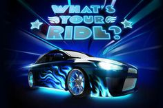 What's Your Ride? - Pimp Your Own Car! Games Racing iPhone...: What's Your Ride? - Pimp Your Own Car! Games Racing… #iphone #Games #Racing #iphone #ipad #ios #iosgames #iphonegames #iphoneapps BTW, check out cool art and iphone cases here:  http://www.jers-phone-cases.com http://universalthroughput.imobileappsys.com