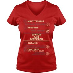 JUNIOR ART DIRECTOR #gift #ideas #Popular #Everything #Videos #Shop #Animals #pets #Architecture #Art #Cars #motorcycles #Celebrities #DIY #crafts #Design #Education #Entertainment #Food #drink #Gardening #Geek #Hair #beauty #Health #fitness #History #Holidays #events #Home decor #Humor #Illustrations #posters #Kids #parenting #Men #Outdoors #Photography #Products #Quotes #Science #nature #Sports #Tattoos #Technology #Travel #Weddings #Women