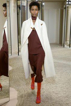 Hermès Resort 2018 Collection Photos - Vogue