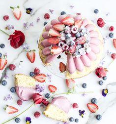 Quando cultivados sem produtos químicos, os amores perfeitos são excelentes para decorar sobremesas e até mesmo pratos salgados, aportando cor e uma ligeira fragrância