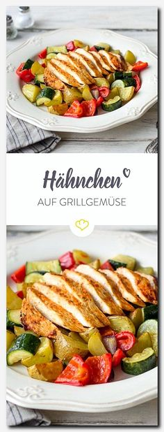 kochen #kochenschnell spitzbuben rezept schuhbeck, zutaten