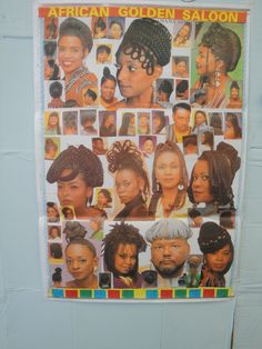 i want an african hair-do poster - i dont now why - but i do.
