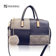 Cheap bag brand, Buy Quality bag f directly from China bag fashion Suppliers: HJPHOEBAG Fashion patchwork pillow handbags hot sale women evening clutch ladies party purse famous brand shoulde bags Patchwork Pillow, Purses For Sale, Ladies Party, Leather Design, Clutch Purse, Crossbody Bags, Cross Body Handbags, Evening Bags, Pocket Pattern