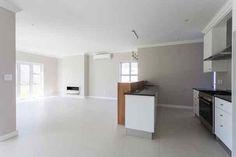 923 - Val De Vie Divider, Room, Furniture, Home Decor, Bedroom, Decoration Home, Room Decor, Home Furnishings, Arredamento