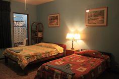 los almendros room   - Costa Rica