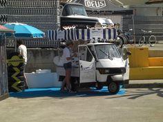 K&Ö @ pitti Uomo Pitta, Trade Show, Pies