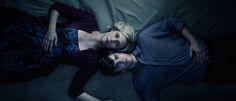 """Bates Motel Season 4 Finale """"Norman"""" Recap"""
