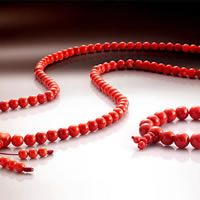 Coral JewelryFree Diy Jewelry Projects | Learn how to make jewelry - beads.us