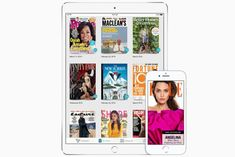 Apple to acquire digital magazine subscription service Texture   Remember magazines? While the web has certainly caused a downturn in so-called dead tree media there are stillhundreds of popular magazines on shelves. Today Apple announced that it is acquiring Netflix-like monthly magazine subscription service Texture. The sum Apple is paying has not been disclosed.  The its like Netflix for descriptor may be played out but in this case it is apt. Texture offers a one week free trial and then…
