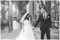 Anthony Chapel Wedding- Savanna Sutton Photography Hot Springs Arkansas, Bridesmaid Getting Ready, Chapel Wedding, Stunningly Beautiful, Brides And Bridesmaids, Wedding Pictures, Weddings, Bridal, Portrait