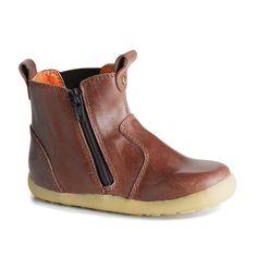 Bubux boots