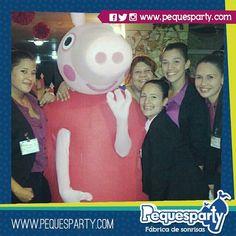 Junto al protocolo de Marys Decoraciones haciendo de la fiesta un maravilloso mundo de diversión.  Fiestas PequesParty La Fábrica de Sonrisas  #fiestas #animacion #eventos #maracaibo #vzla #Occidente #cumple #yeah #castillos #Snacks #a #TodoIncluido #Party #activaciones #cool #mcbo #niños #kids #mickey #Disney #minnie