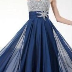 GOWNS OF ELEGANCE - Collection
