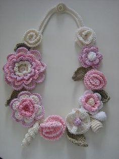 Materiale: 100% cotone Design originale di Franz È molto leggero e comodo da indossare, molto romantico ed elegante