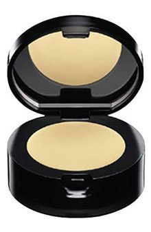 The 12 Best Concealers for Dark Circles, Redness & More
