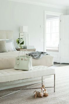 Room: Master Bedroom    Gua: Creativity/Children    Color: White, Brights, Pastels  Element: Metal
