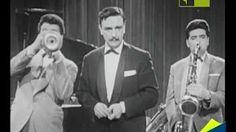 (24) Sono tremendo - Rocky Roberts (1968) - YouTube