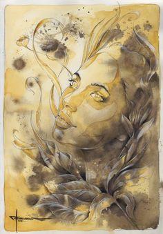 MEKHZ+_watercolor_paintings_artodyssey+(16).jpg (556×800)