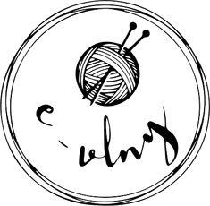 E-vlny.sk Diy Crochet Bag, Bathroom Containers, Flora, Alpacas, Crochet Patterns, Knitting, Gifts, Design, Wool