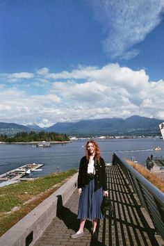 Vancouver in 35mm - Leftovers