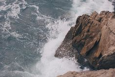 Les 10 Instagrams les plus impressionnants de la tempête de Février à Biarritz - Laboratoires de Biarritz