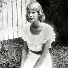 """""""Everything in life is writable about if you have the outgoing guts to do it, and the imagination to improvise. The worst enemy to creativity is self-doubt."""" ~ SYLVIA PLATH"""