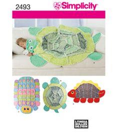 Rag Quilt Patterns Free | ... Childrens Rag Quilt Patterns Dinosaur Turtle Caterpillar Free Ship