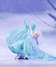 Disney-Frozen. Curated by Suburban Fandom, NYC Tri-State Fan Events: http://yonkersfun.com/category/fandom/