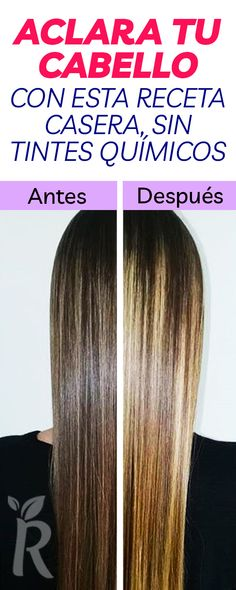 Cabello Hair, Pelo Natural, Hair Looks, Hair Cuts, Lose Weight, Hair Color, Skin Care, Long Hair Styles, Tips