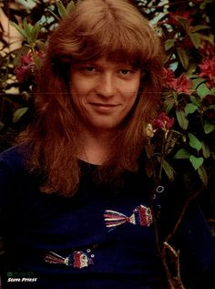 steve priest sweet | 01stevepriest.jpg