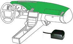 Általános tudnivalók a trackerek gépjárműbe szereléséről  #beszerelés #tracker #nyomkövetés #auto #gps #inetrack