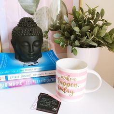 The Buddha head oil burner in matte black (also available in gloss white) will be coming to the Foxx+Feather store soon.... #oilburner #tealightholders #tealight #essentialoils #buddha #decor #meditation #foxxandfeather #onlineshopping #onlinestore