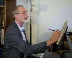 Check out John Winsor, Composer on ReverbNation