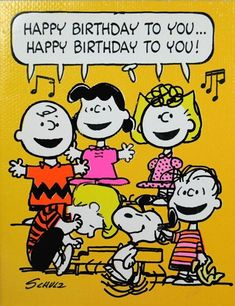Happy%2520birthday%2520Peanuts%2520and%2520Snoopy%255B3%255D.jpg (image)