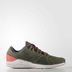 adidas - Chaussure Crazymove Bounce