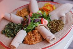 Pero Restaurant & Lounge | North America's number one African Restaurant
