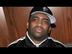 RIP patrice oneal... my all time favorite comedian | DOPE | Pinterest |  Funny people