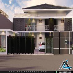 Request dari klien kami dengan Bapak Novinaldi yg berlokasi di Padang dengan kebutuhan ruang : - 46 R. Tidur  - 47 Toilet - 2 R. Santai  - R. Komunal - Cuci Jemur - Area Parkir Mobil - Area Parkir Motor - Pos Jaga #jasadesain #jasaarsitek #arsitek #kontraktor #arsikadesain #desainrumahkost #desainrumah2lantai #konstruksi #rumahidaman #rumahkostmodern #rumahimpian #nicedesign #desainrumahpadang #desainrumahkostmewah #desainrumahkosan #desainapartment #desainapartemen #apartemenpadang… Little Houses, Minimalist Home, Home Fashion, Mansions, House Styles, Lofts, Toilet, Big, Home Decor