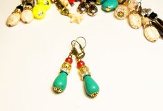 #aros #earrings #fashion #accessories #jewelry #bijoux