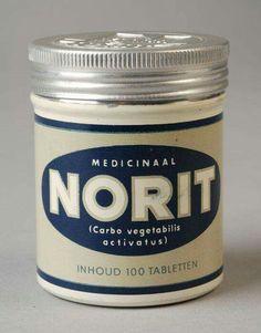 Norit