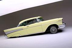chevrolet bel air convertible wallpaper full hd (Wilder Thomas 2040x1360)