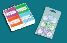 Custom Acrylic Magnet Sets | Lasercuts Premium Acrylic Magnets Manufacturer & Advertising Specialty Products