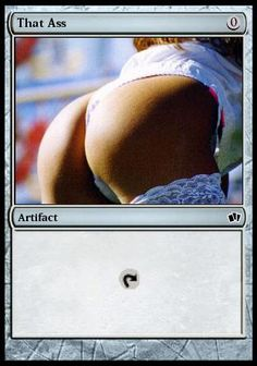 funny magic cards | Funny Magic the Gathering Cards http://hobbydownloadfilm.blogspot.com/search/label/Anime