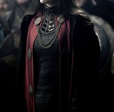 image on We Heart It – Sracula - Top-Trends Mode Sombre, Character Inspiration, Style Inspiration, Yennefer Of Vengerberg, Mode Costume, Character Outfits, Aesthetic Girl, Fashion Outfits, Womens Fashion