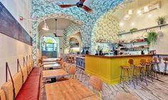Groupon - Aperitivo con cocktail e specialità dal mondo per 2 o 4 pax da Lime Restaurant & Bar a Piazza Fiume (sconto fino a 57%)  a Roma. Prezzo Groupon: €16,99