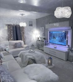Home Decor Ideas Livingroom .Home Decor Ideas Livingroom Decor Home Living Room, Living Room Grey, Living Room Designs, Living Room Goals, Cozy Living Rooms, Room Ideas Bedroom, Bedroom Decor, Dream Home Design, Dream Rooms