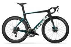 We build the fastest and lightest pro bikes for road, tri and track. View our bikes, read about our engineers and athletes, or find your nearest Cervélo dealer. Giant Tcr, Pro Bike, Track Cycling, Trial Bike, Road Bikes, Triathlon, Bicycles, Exercise, Dreams