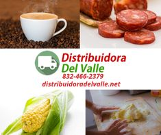 El sabor de tu tierra la llevamos a tu mesa. Puerto Rico, Breakfast, Food, Earth, Products, Morning Coffee, Essen, Meals, Yemek