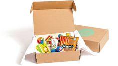 Pais com pouco tempo para andar nas compras ou estreantes nesta coisa de bebés: um projecto português entrega em casa uma caixa cheia de surpresas adequadas aos seus filhos. Chama-se BubuBox.
