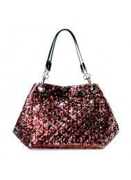 de nieuwe vintage handtas 2011 spring wild schoudertas pluche tas
